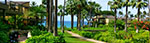 Click here to view 360° VR Images of Wailea Elua Village Luxury Rental Condo #1101.